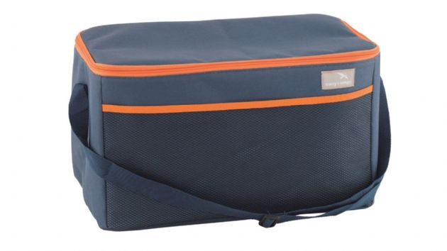 Easy Camp Coolbag Easy Cooler L, Camping & Outdoor Leisure Accessories - Grasshopper Leisure